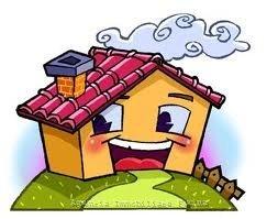 casa indipendente in vendita - bolzano
