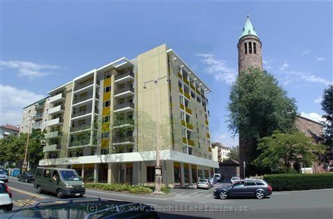 Bolzano alto adige vendita e affitto appartamenti agenzie for Appartamenti in affitto arredati a bolzano