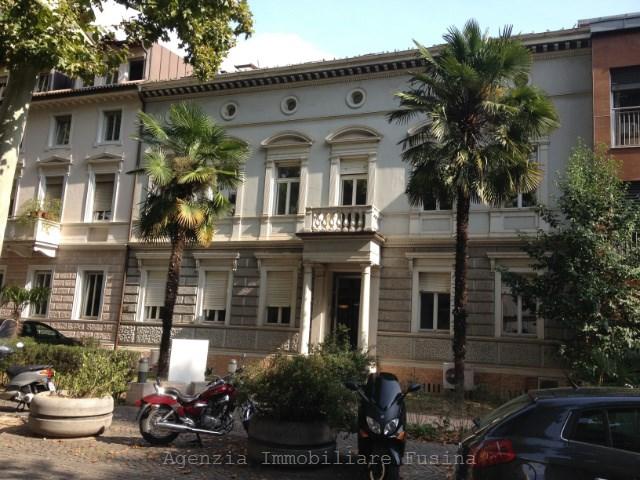 Immobili commerciali in vendita e affitto a bolzano e for Immobili commerciali affitto roma