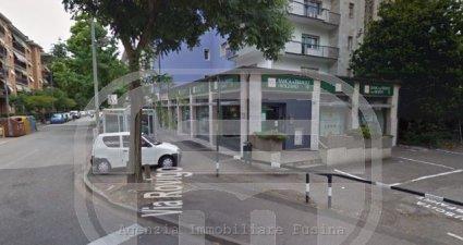 attivita commerciale in affitto locazione - bolzano