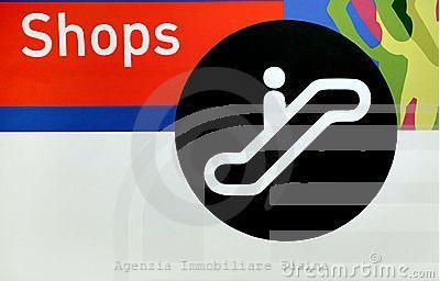 attivita commerciale in vendita - bolzano