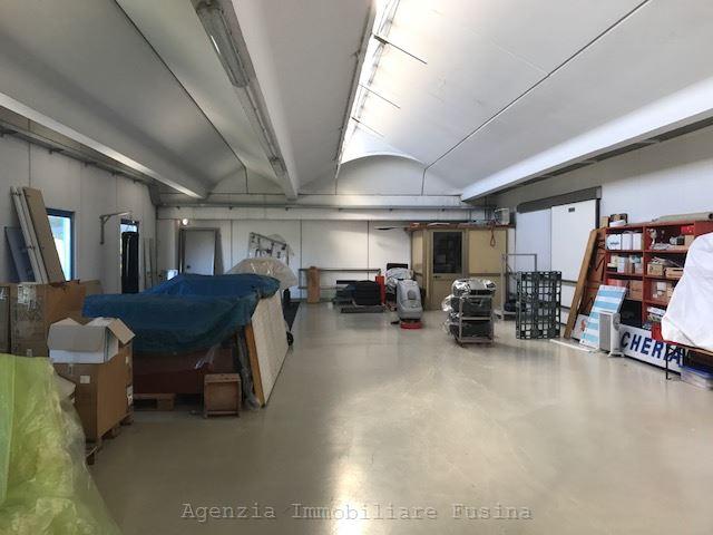 capannone-in-vendita---laives-1
