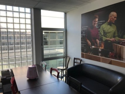 ufficio-in-vendita---bolzano-7