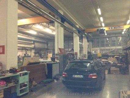 laboratorio-in-affitto-locazione---bolzano-3
