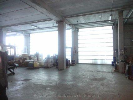 capannone-in-affitto-locazione---salorno-9