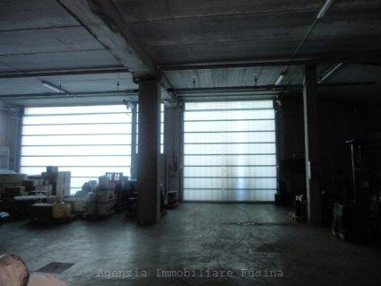 capannone-in-affitto-locazione---salorno-10