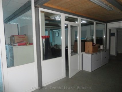 capannone-in-affitto-locazione---salorno-11