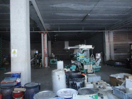 capannone-in-affitto-locazione---salorno-5