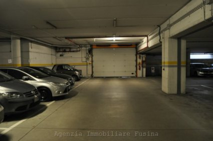 ufficio-in-affitto-locazione---bolzano-13