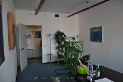 ufficio-in-affitto-locazione---bolzano-16