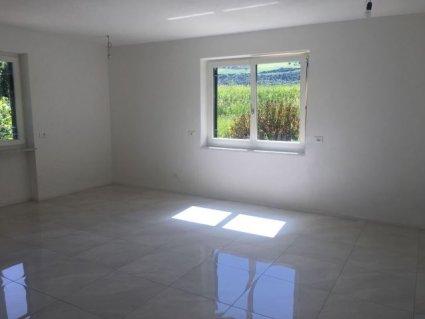 appartamento-in-vendita---egna-5