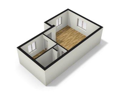 appartamento-in-vendita---egna-8