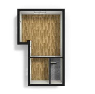 appartamento-in-vendita---egna-9