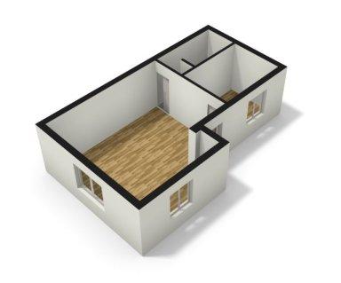 appartamento-in-vendita---egna-10