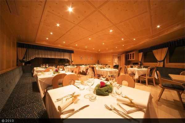 hotel in vendita - valdaora