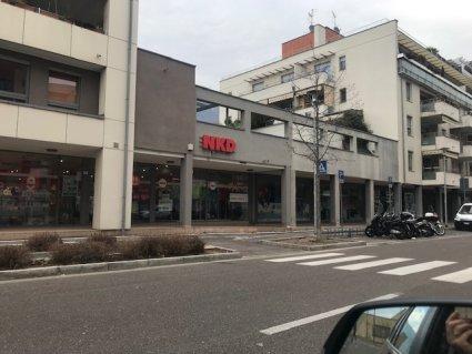negozio-in-affitto-locazione---bolzano-5