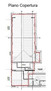 attivita-commerciale-in-affitto-locazione---riva-del-garda-2