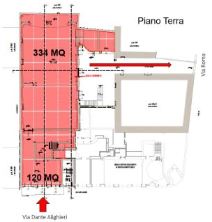 attivita-commerciale-in-affitto-locazione---riva-del-garda-3
