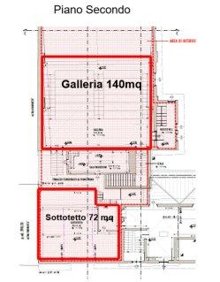 attivita-commerciale-in-affitto-locazione---riva-del-garda-4