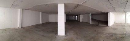 ufficio-in-affitto-locazione---bolzano-18
