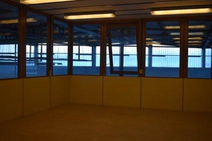 capannone-in-affitto-locazione---bolzano-6