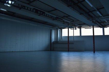 capannone-in-affitto-locazione---bolzano-8