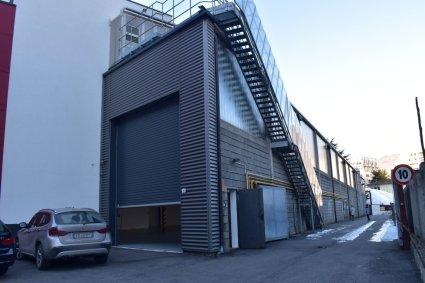 capannone-in-affitto-locazione---bolzano-3