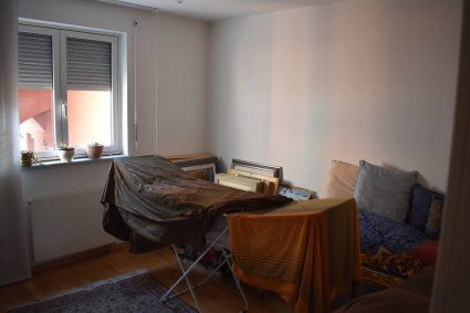 appartamento-in-vendita---bolzano-15