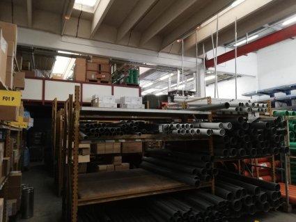 capannone-in-vendita---bolzano-8