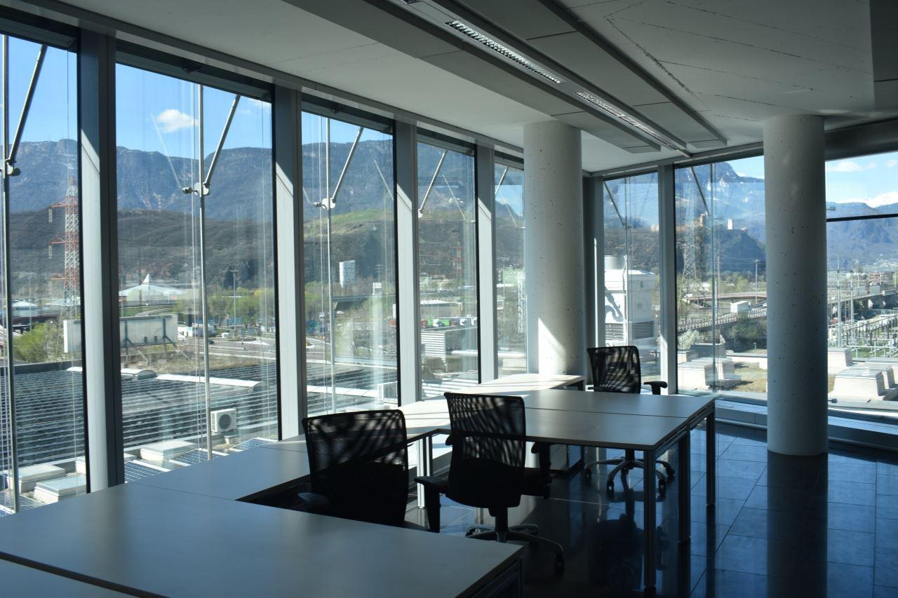 ufficio-in-affitto-locazione---bolzano-4