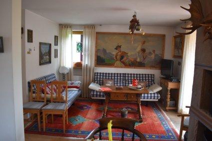 villa-in-vendita---nova-levante-2