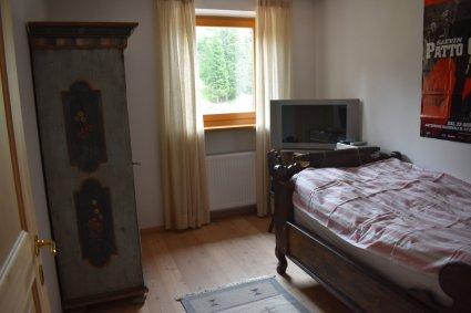 villa-in-vendita---nova-levante-8
