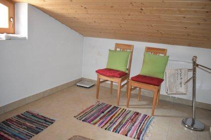 villa-in-vendita---nova-levante-12