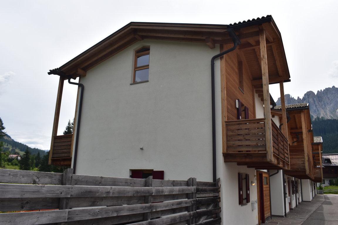 villa-in-vendita---nova-levante-1