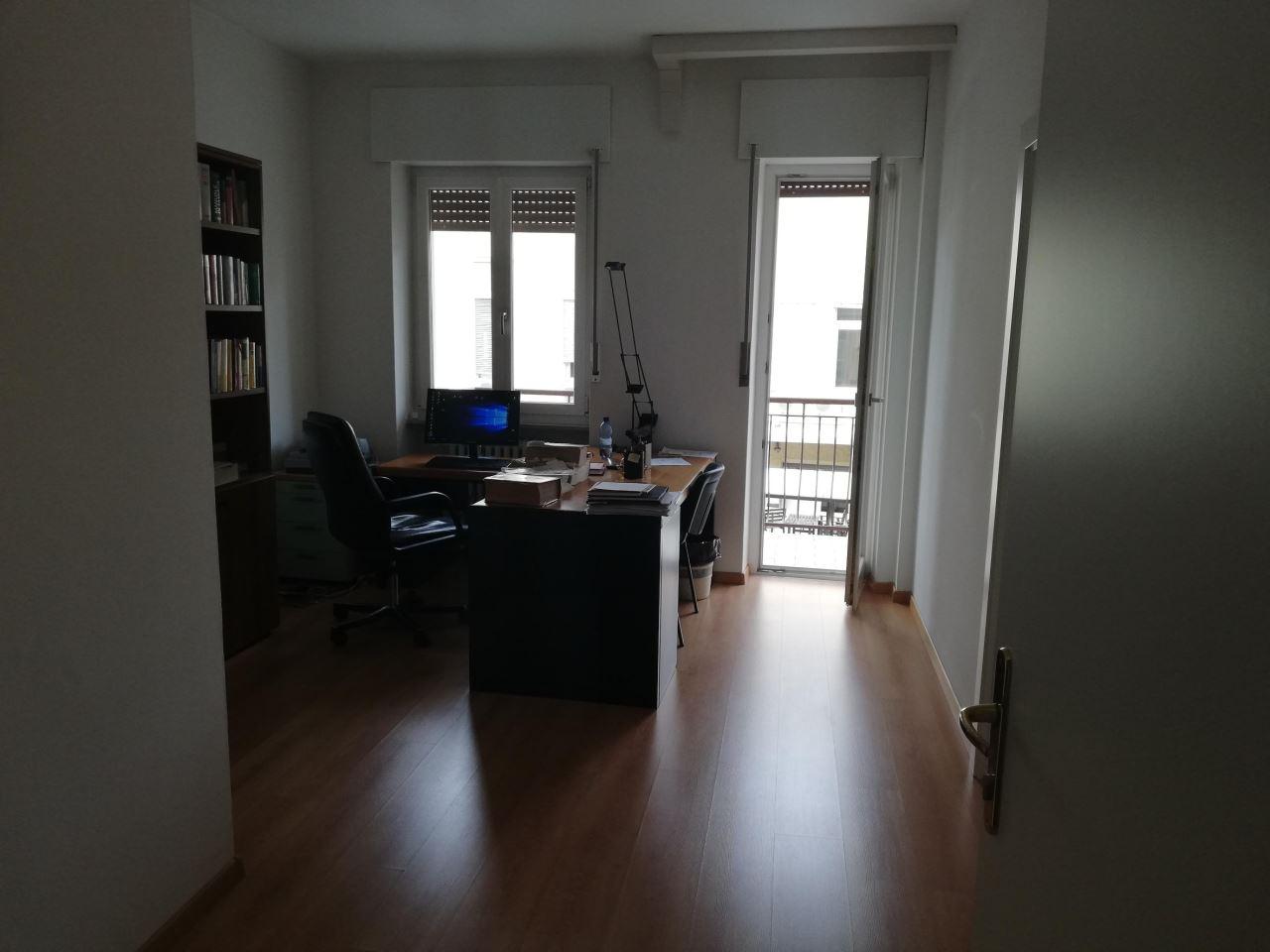 ufficio-in-vendita---bolzano-1