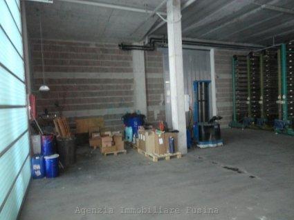 capannone-in-affitto-locazione---salorno-7