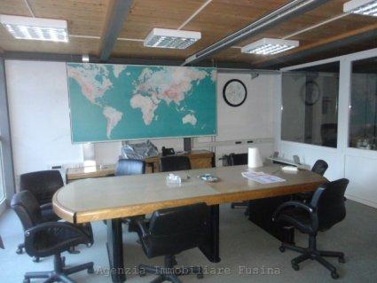 capannone-in-affitto-locazione---salorno-13