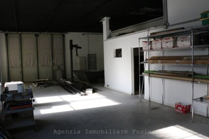capannone-in-vendita---laives-12