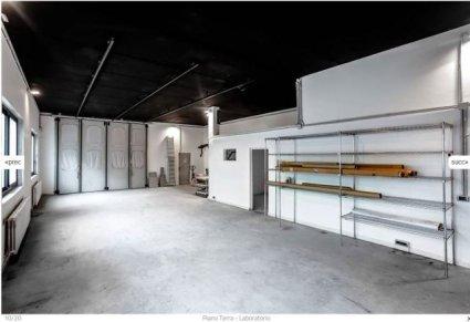 capannone-in-vendita---laives-14