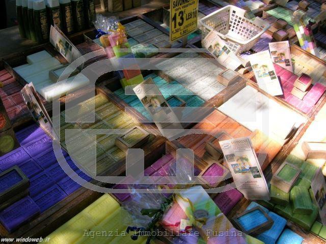 attivita-commerciale-in-affitto-locazione---bolzano-0