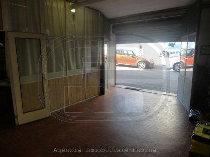 laboratorio-in-vendita---bolzano-3