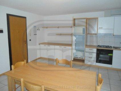 appartamento-in-vendita---ronzone-2