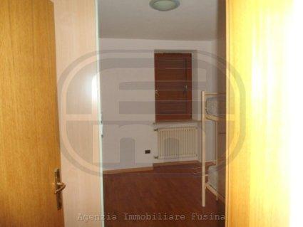 appartamento-in-vendita---ronzone-7