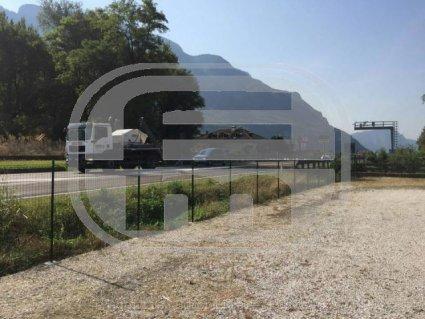 capannone-in-vendita---egna-1