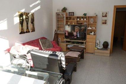 capannone-in-vendita---bolzano-11