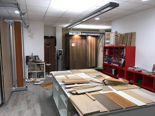 laboratorio-in-vendita---bolzano-1