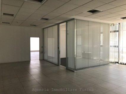 laboratorio-in-vendita---bolzano-2