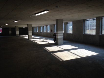 ufficio-in-affitto-locazione---laives-2