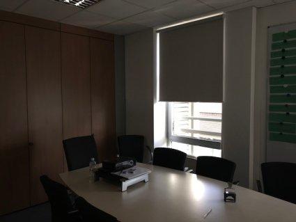 ufficio-in-vendita---bolzano-13