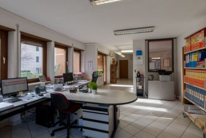 ufficio-in-vendita---bolzano-3